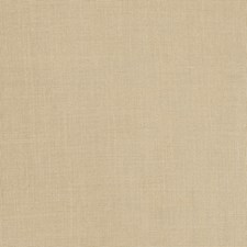 Tan Solid Decorator Fabric by Fabricut