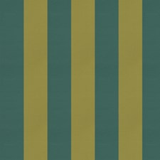 Oasis Stripes Decorator Fabric by Trend
