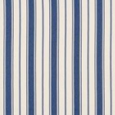 Indigo Decorator Fabric by F Schumacher
