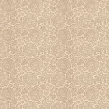Dove Jacobean Decorator Fabric by Trend