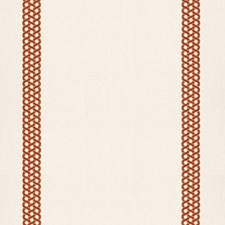 Grenadine Decorator Fabric by Schumacher