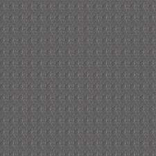 Grayland Contemporary Decorator Fabric by S. Harris