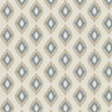 Wedgwood Global Decorator Fabric by Fabricut