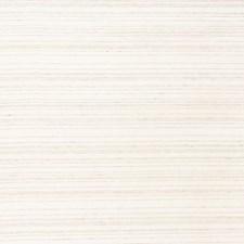 White Sand Decorator Fabric by Schumacher