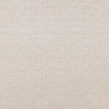 Pearl Decorator Fabric by Schumacher