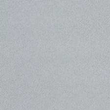 Lake Animal Decorator Fabric by Fabricut