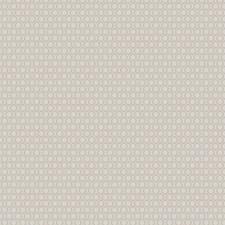 Ivory Contemporary Decorator Fabric by Fabricut