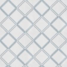 Lake Diamond Decorator Fabric by Fabricut
