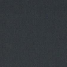 Slate Decorator Fabric by Schumacher