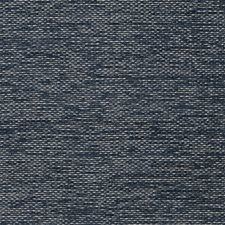 Midnight Texture Plain Decorator Fabric by Vervain