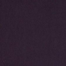 Eggplant Decorator Fabric by Schumacher
