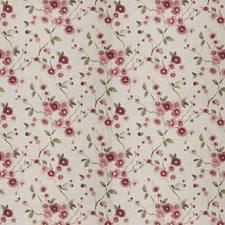 Blossom Floral Decorator Fabric by Fabricut
