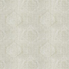 Natural Print Pattern Decorator Fabric by Fabricut