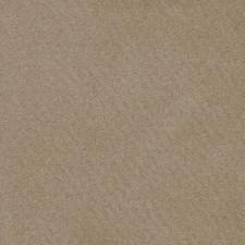 Prairie Decorator Fabric by Schumacher