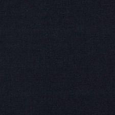 Onyx Decorator Fabric by Schumacher