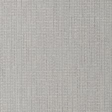 Dusk Small Scale Woven Decorator Fabric by Fabricut