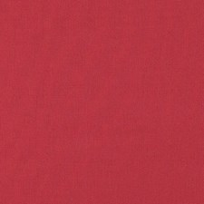 Cherry Decorator Fabric by Schumacher