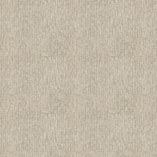 Metallicsheen Texture Plain Decorator Fabric by Stroheim