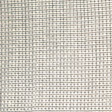 Stainless Texture Plain Decorator Fabric by Vervain
