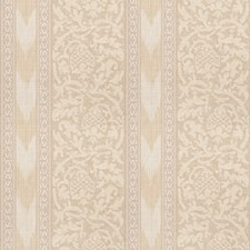 Sandstone Print Pattern Decorator Fabric by Vervain