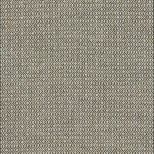 Coal Decorator Fabric by Schumacher