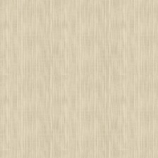 Beige Stripes Decorator Fabric by Trend