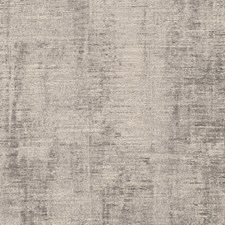 Clean Coal Texture Plain Decorator Fabric by S. Harris