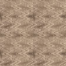 Moca Contemporary Decorator Fabric by S. Harris