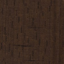 Caramel Solid Decorator Fabric by Trend