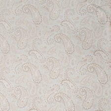 Surf Paisley Decorator Fabric by Trend
