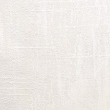 Porcelain Moire Decorator Fabric by Trend