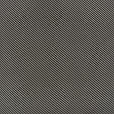 Mocha/Ash Decorator Fabric by Schumacher