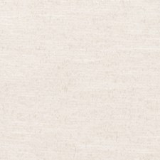 Cream Solid Decorator Fabric by Trend