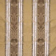 Jet Imberline Decorator Fabric by Trend