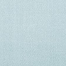 Horizon Solid Decorator Fabric by Trend