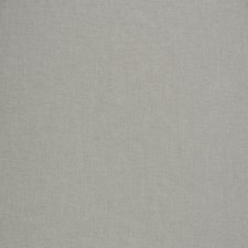 Metal Texture Plain Decorator Fabric by Trend