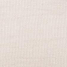 Linen Texture Plain Decorator Fabric by Trend