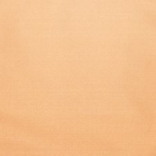 Salmon Solid Decorator Fabric by Trend