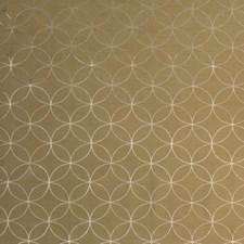 Chamois Lattice Decorator Fabric by Trend