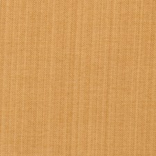 Satinwood Solid Decorator Fabric by Trend