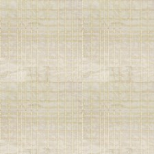 Sand Check Decorator Fabric by Trend