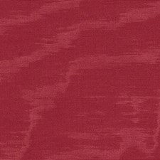 Rouge Decorator Fabric by Schumacher