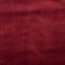 Merlot Decorator Fabric by Schumacher