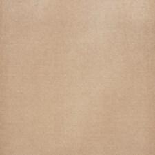 Light Taupe Decorator Fabric by Schumacher