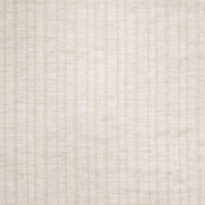 Camel Stripes Decorator Fabric by Trend
