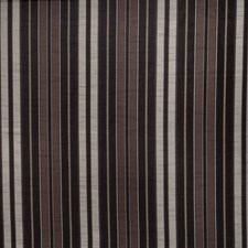 Night Stripes Decorator Fabric by Trend