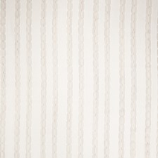 Dune Stripes Decorator Fabric by Trend