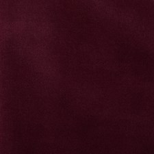 Plum Decorator Fabric by Schumacher