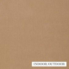 Antelope Decorator Fabric by Schumacher