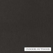 Oxford Grey Decorator Fabric by Schumacher